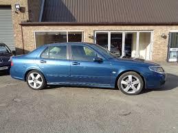 used saab 9 5 for sale rac cars