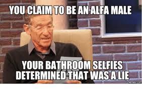 Bathroom Selfie Meme - 25 best memes about memes de selfies memes de selfies memes