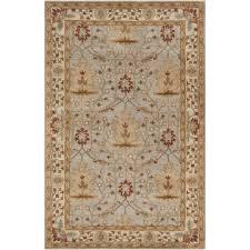 surya bungalo 5 u0027 x 8 u0027 wayside furniture rugs