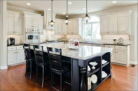 mobile kitchen island with seating movable kitchen island kitchen island ideas incredible white black