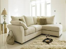 small scale sectionals excellent large sofa sectionals 57 in