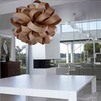 dining room lighting chandeliers wall lights u0026 lamps at lumens com