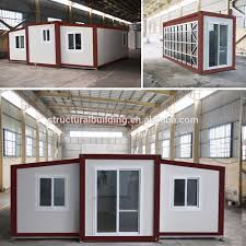 expandable container expandable container suppliers and