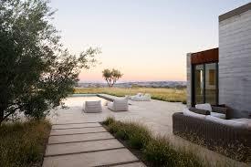 100 california home design awards 2016 portfolio pennington