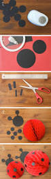 Diy Birthday Party Theme Ideas Best 25 Red Party Decorations Ideas On Pinterest Red Party Red
