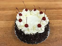 black forest cake angelos italian bakery u0026 market