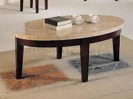 modern timber coffee tables coffee tables elegant round timber coffee table hd wallpaper images