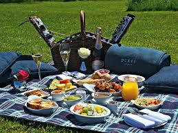 cuisine outdoor 42 ace places to eat alfresco s best outdoor restaurants