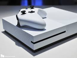 xbox one black friday bundle creative it snag an xbox one s then just at also an lg k tv along