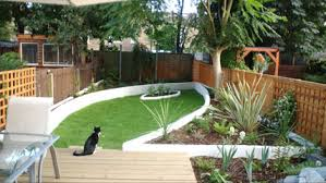 the 25 best victorian lawn and garden ideas on pinterest t post