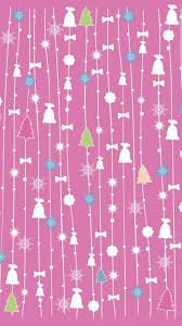 cute christmas wallpaper iphone ne wall
