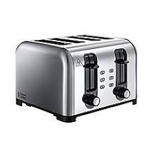 Russell Hobbs Kettle And Toaster Set Russell Hobbs Electricals Debenhams