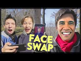 Real Life Meme Faces - face swap video gallery sorted by low score know your meme