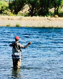 the best fly fishing in argentina departures