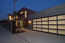 prefab homes california cost small manufactured affordable modern