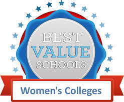 Best Schools For Fashion Merchandising The 30 Most Affordable Women U0027s Colleges In The U S Best Value