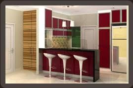 malaysia home interior design malaysia home design interior house design plans