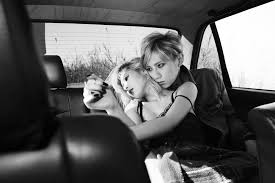 k pop js hyuna trouble maker photoshoot continuously updated trouble maker provides 7 hours of torture