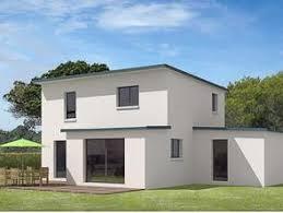 maison a louer 4 chambres maison 4 chambres à louer à locminé 56500 location maison 4
