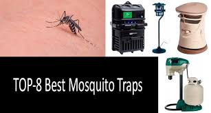 Best Mosquito Killer For Backyard Top 8 Best Mosquito Traps From 30 To 900