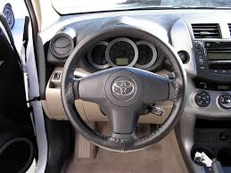 for toyota toyota steering wheel cover made of leather free color sles