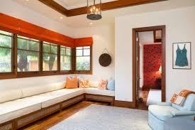 hawaii residence