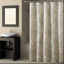 bathroom shower sets victoriaentrelassombras com croscill bath 75 inch long shower curtain croscill shower curtains