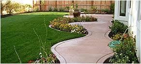 garden landscaping companies in dubai landscaping ideas sixprit