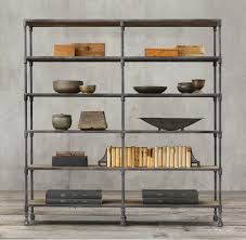 Industrial Style Furniture by Industrial Design Finds From Furniture To Accessories