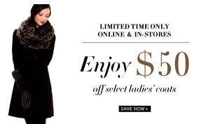 best online deals black friday canada top 10 canadian black friday deals