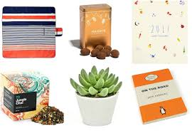 what to buy for your office kris kringle career faqs