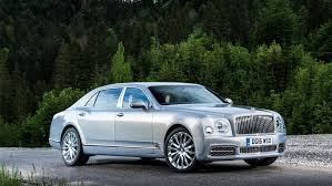 maybach bentley bbc topgear magazine india official website