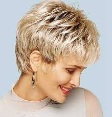 pixie hairstyles women over 60 pixie hairstyles for women over 60