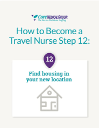 how to become a travel nurse images 49 best travel nurse tips and tricks images travel jpg