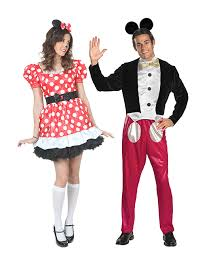 costumes for adults disney costumes for adults kids halloweencostumes