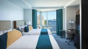 The Chandelier Room Hoboken Hotels In Hoboken Nj W Hoboken