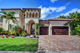 photos maps description for 17563 middle lake drive boca raton