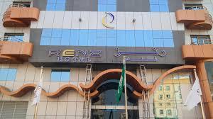 lexus jeddah jobs renz hotel jeddah saudi arabia booking com