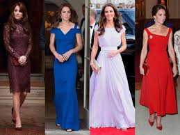 kate middleton style kate middleton fashion evolution insider