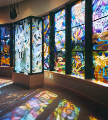 decorative glass for doors domestic decorative glass panel applications 24 hours glass