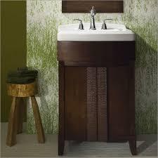 american standard bathroom cabinets american standard tropic 24 bathroom vanity set bathtubs plus