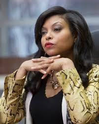 empire hairstyles sophisticate s black hair styles and care guide taraji p