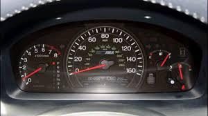 2005 honda accord hybrid 4dr sedan 3 0l 6cyl gas electric hybrid