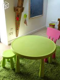 siege bebe ikea chaise ikea occasion table mammut occasion chaise de bureau ikea
