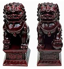 small foo dogs hong tze collection a pair of jade beijing foo dogs