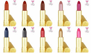 jane iredale a line dedicated to make mineral makeup multi functional providing great results whilst also being good for the skin