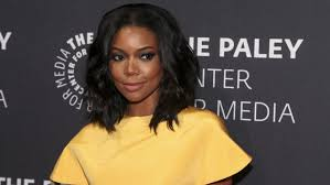 how to do the hairstyles from sleepless in seattle gabrielle union joining jamie foxx in action thriller sleepless