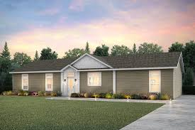 Schult Manufactured Homes Floor Plans by Schult Redwood