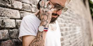 best tattoo creams u0026 lotions for your new ink askmen