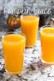 halloween party drink ideas best 10 pumpkin juice ideas on pinterest harry potter pumpkin